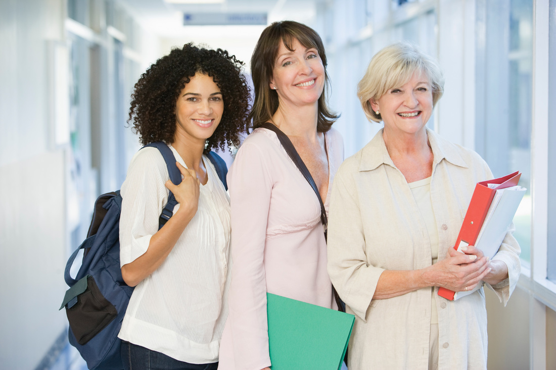 awakening traditional women essay We provide excellent essay writing service 24/7 enjoy proficient essay writing and custom writing services provided by professional academic writers.
